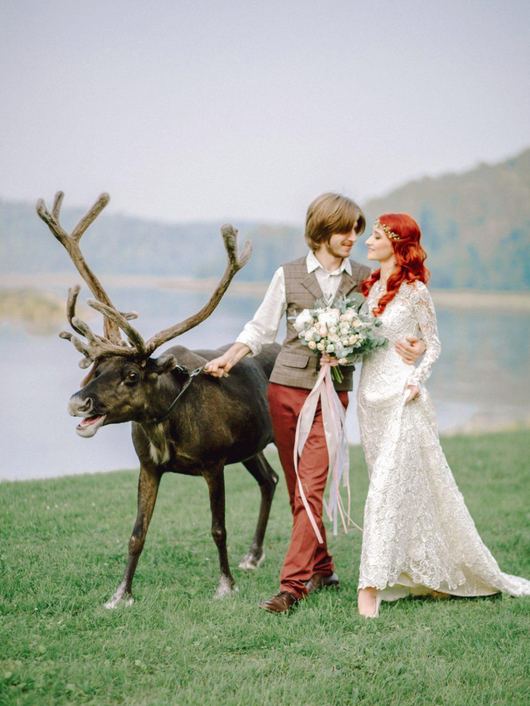 polinastudio.ru_wedding_va-mini