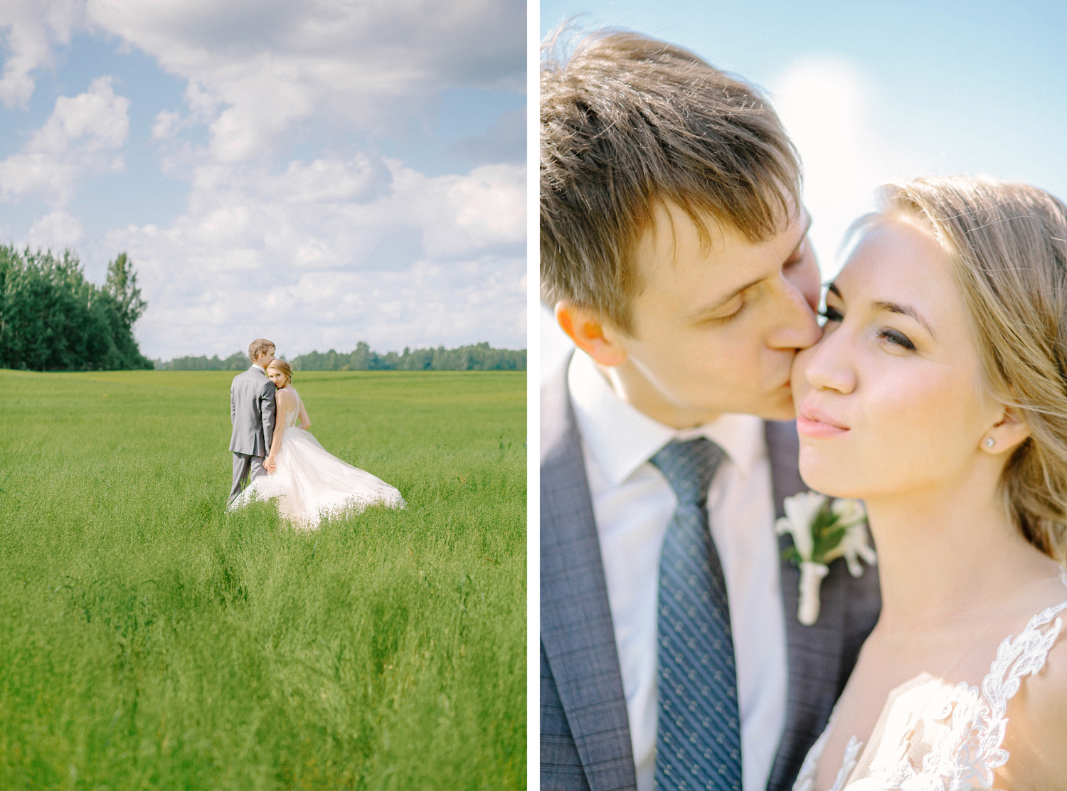 polinastudio.ru_wedding_ae-10