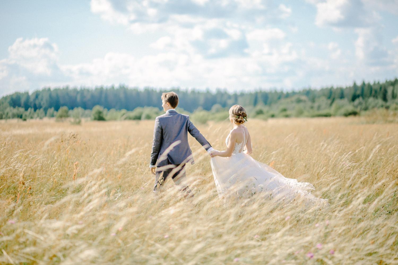 polinastudio.ru_wedding_ae-11