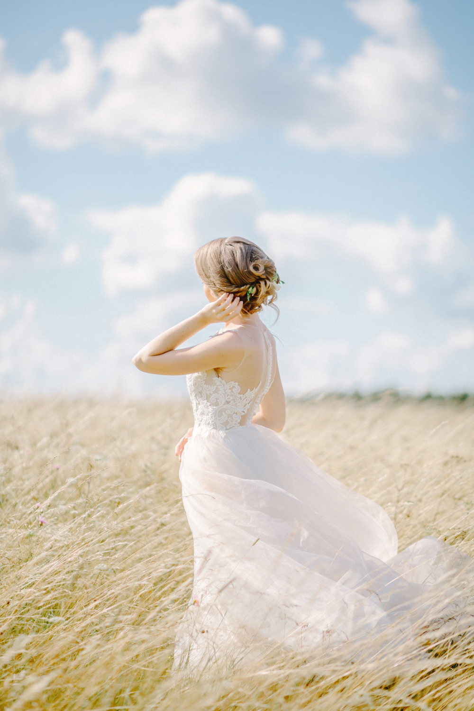 polinastudio.ru_wedding_ae-14