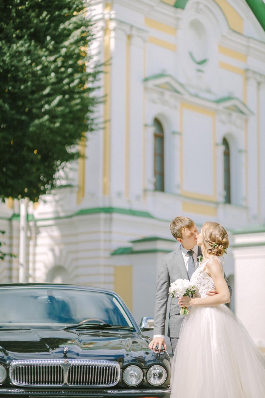 polinastudio.ru_wedding_ae-5