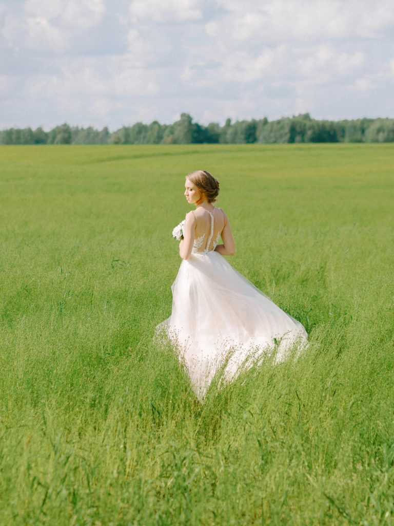 polinastudio.ru_wedding_ae-mini