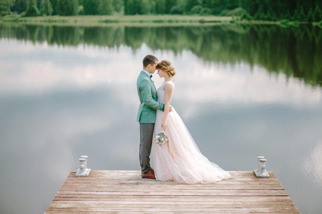polinastudio.ru_wedding_em-1