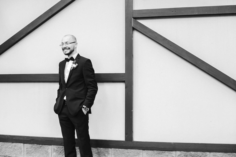 polinastudio.ru_wedding_me-12