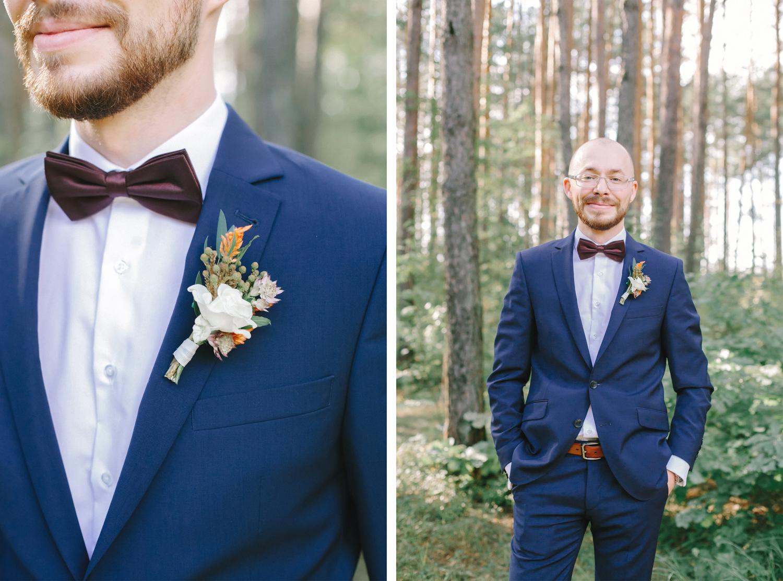polinastudio.ru_wedding_me-13