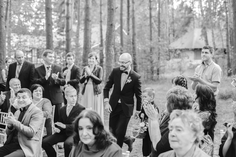 polinastudio.ru_wedding_me-16