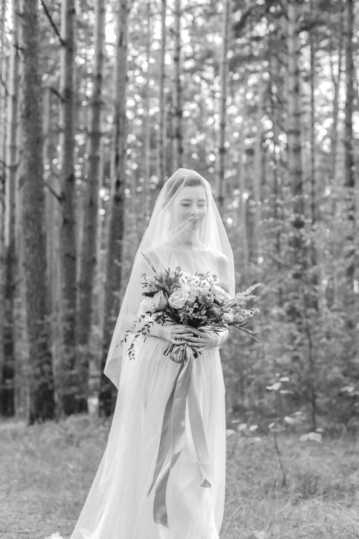 polinastudio.ru_wedding_me-19