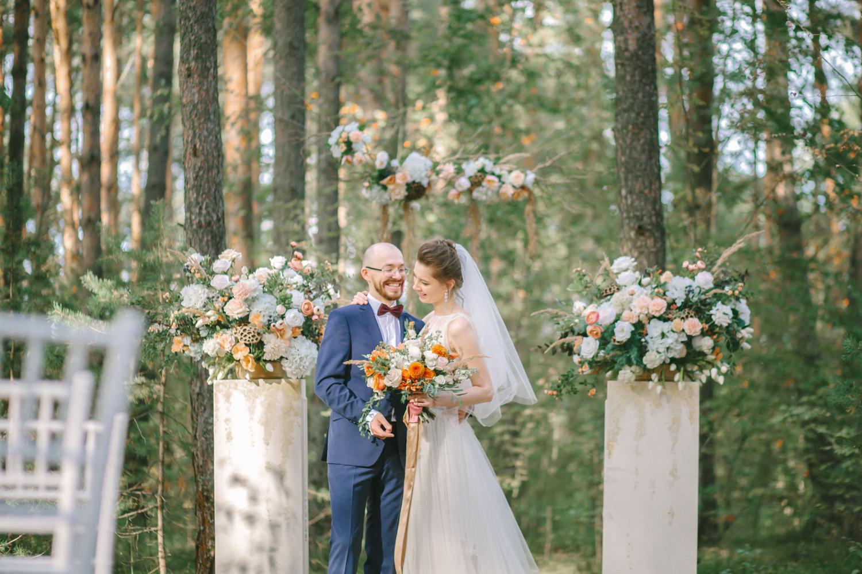 polinastudio.ru_wedding_me-20