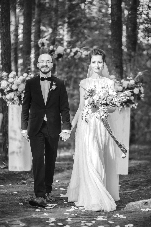 polinastudio.ru_wedding_me-21