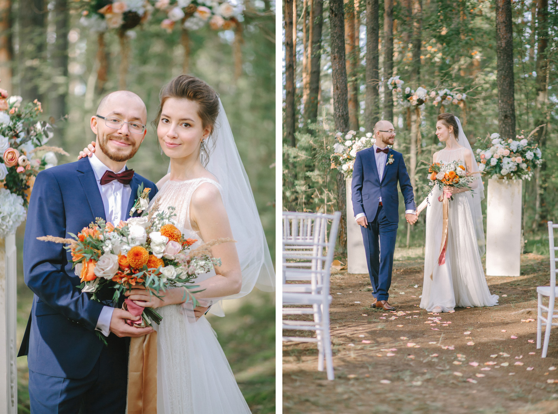 polinastudio.ru_wedding_me-22