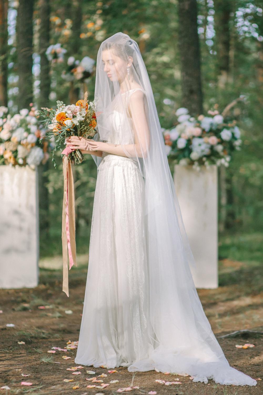 polinastudio.ru_wedding_me-23