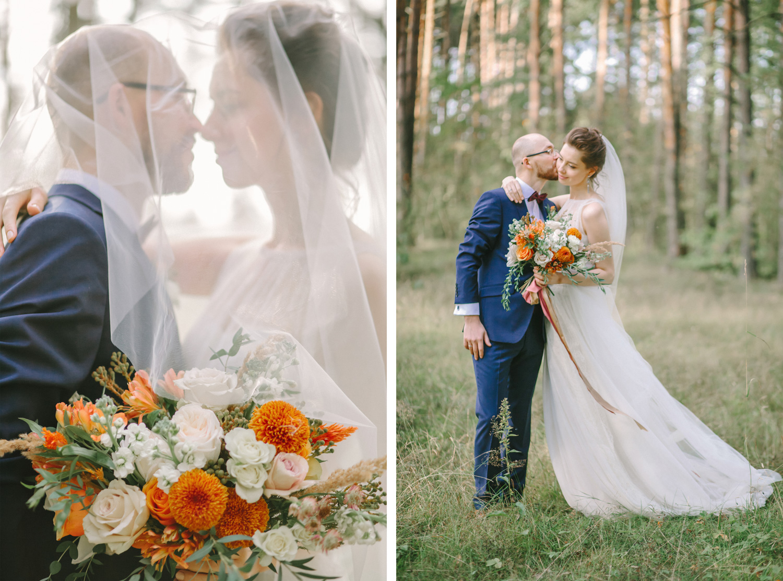 polinastudio.ru_wedding_me-24
