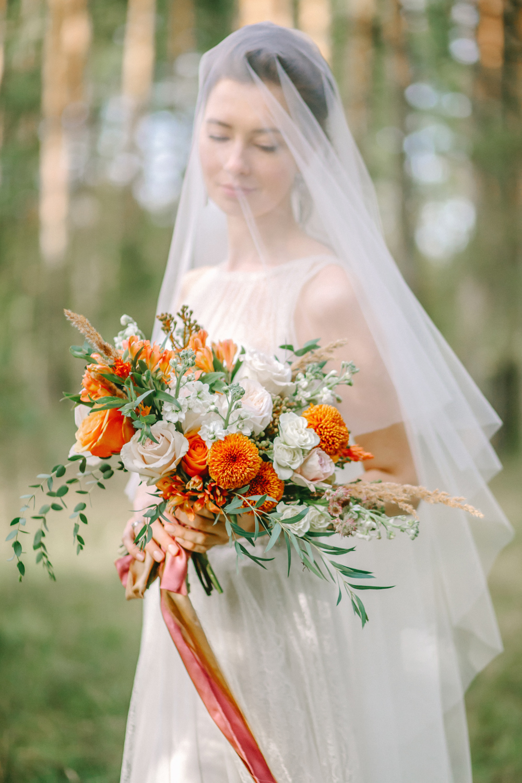 polinastudio.ru_wedding_me-25