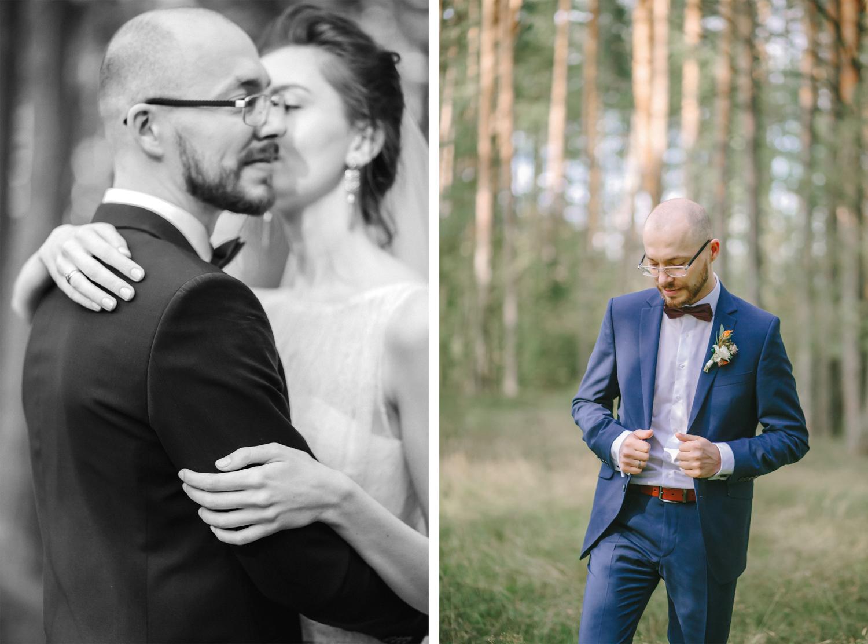 polinastudio.ru_wedding_me-26