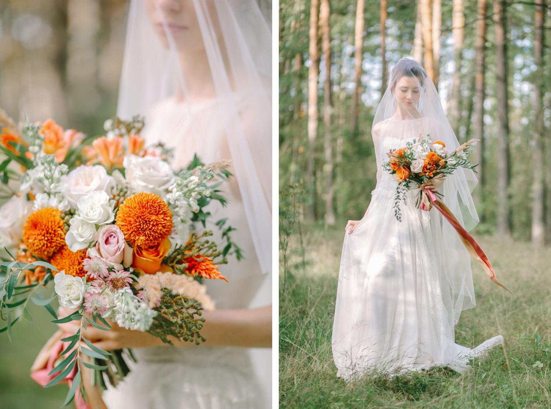 polinastudio.ru_wedding_me-27