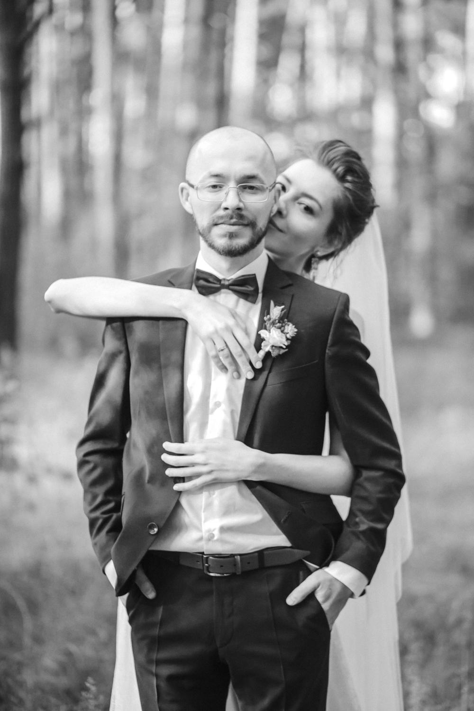 polinastudio.ru_wedding_me-28