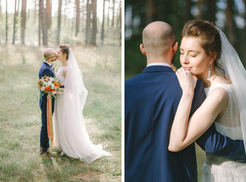 polinastudio.ru_wedding_me-29