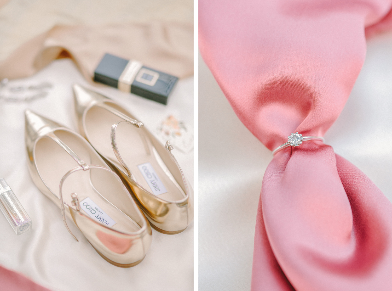 polinastudio.ru_wedding_me-3