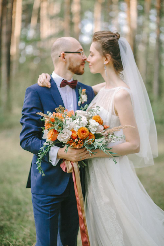polinastudio.ru_wedding_me-30