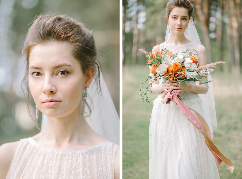 polinastudio.ru_wedding_me-31