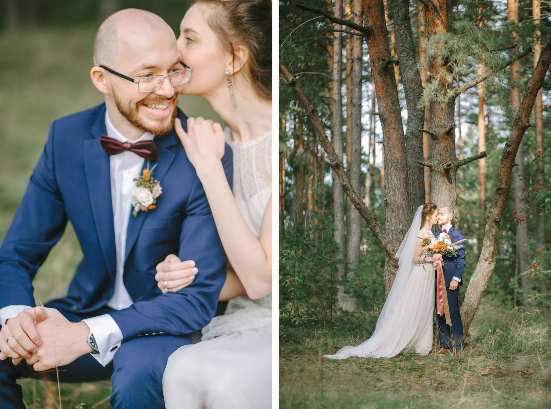 polinastudio.ru_wedding_me-32
