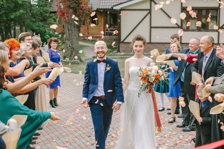 polinastudio.ru_wedding_me-33