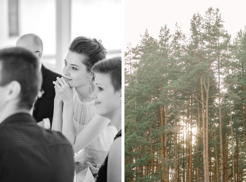 polinastudio.ru_wedding_me-38