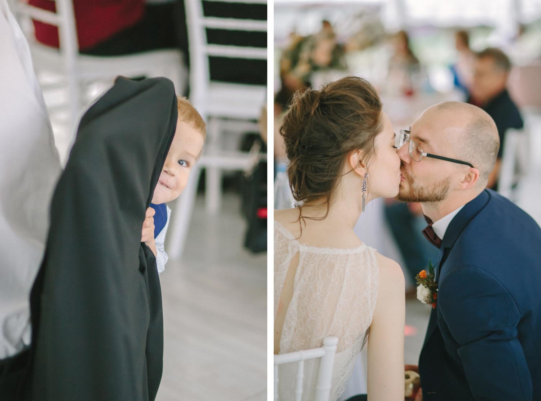 polinastudio.ru_wedding_me-39