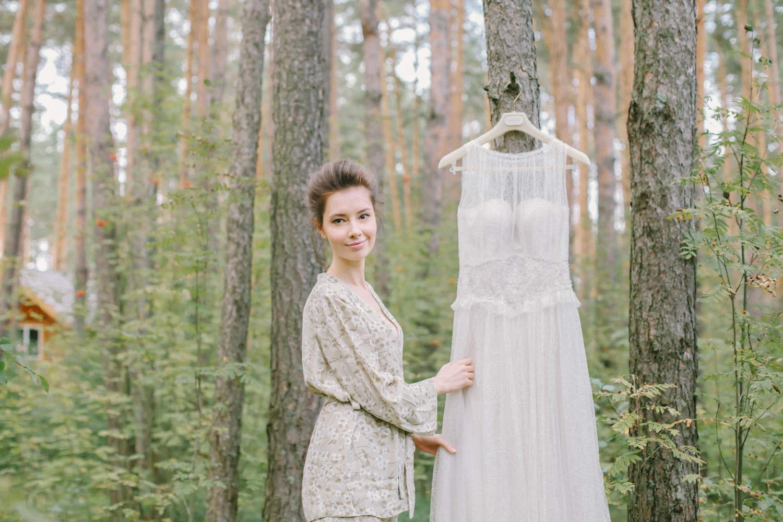 polinastudio.ru_wedding_me-4