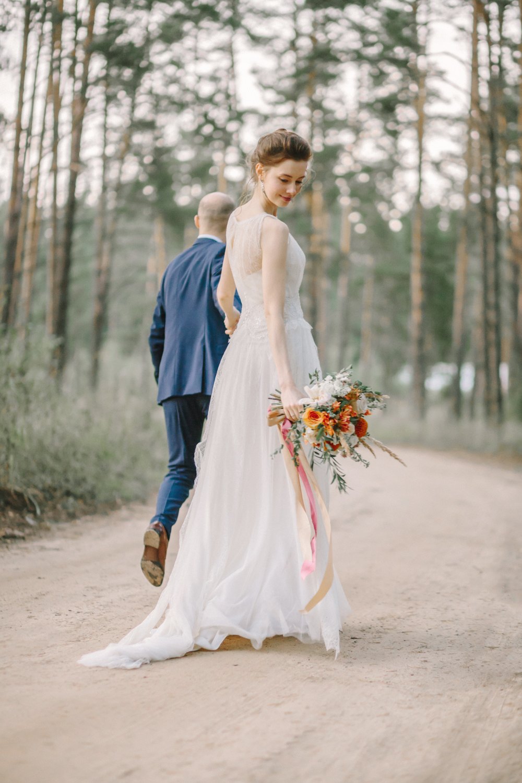polinastudio.ru_wedding_me-40