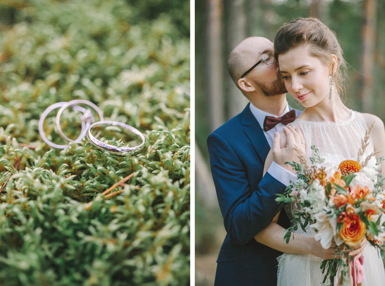 polinastudio.ru_wedding_me-41