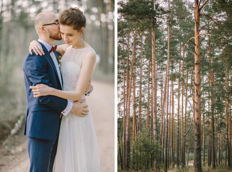polinastudio.ru_wedding_me-42