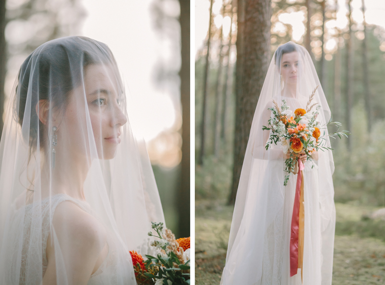 polinastudio.ru_wedding_me-43