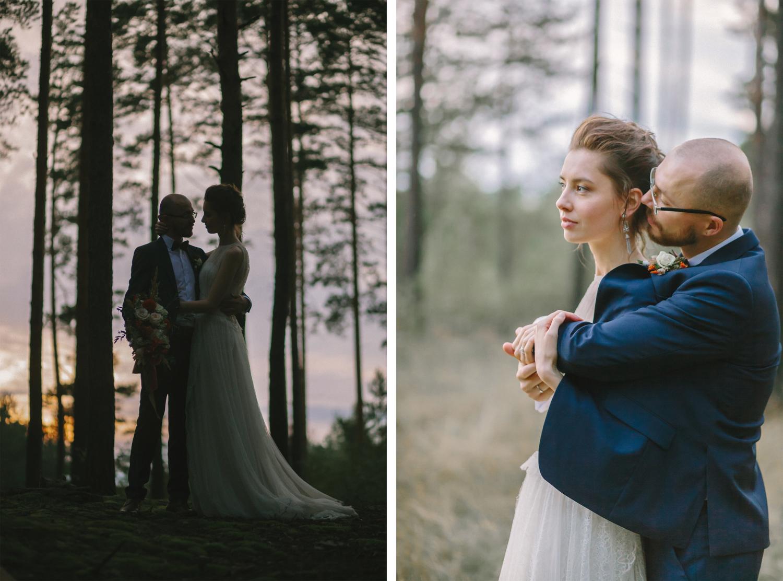 polinastudio.ru_wedding_me-44