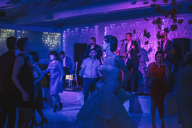 polinastudio.ru_wedding_me-49