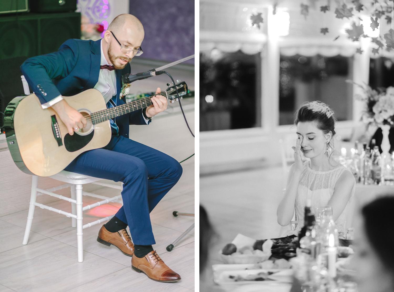 polinastudio.ru_wedding_me-50