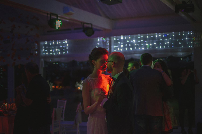 polinastudio.ru_wedding_me-51
