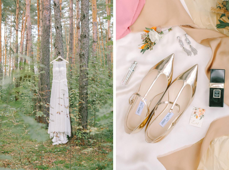 polinastudio.ru_wedding_me-6