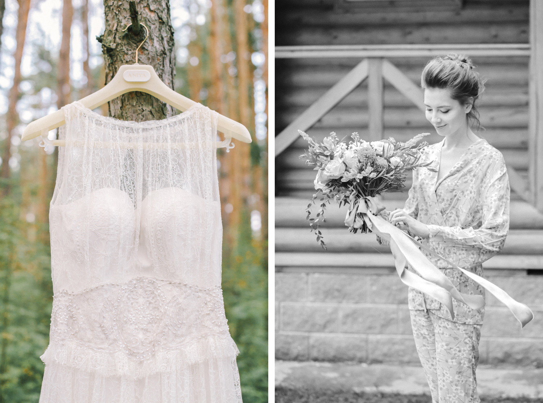 polinastudio.ru_wedding_me-9