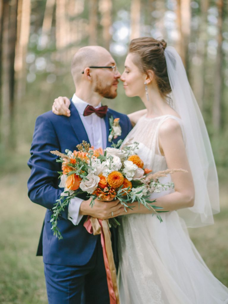 polinastudio.ru_wedding_me-mini