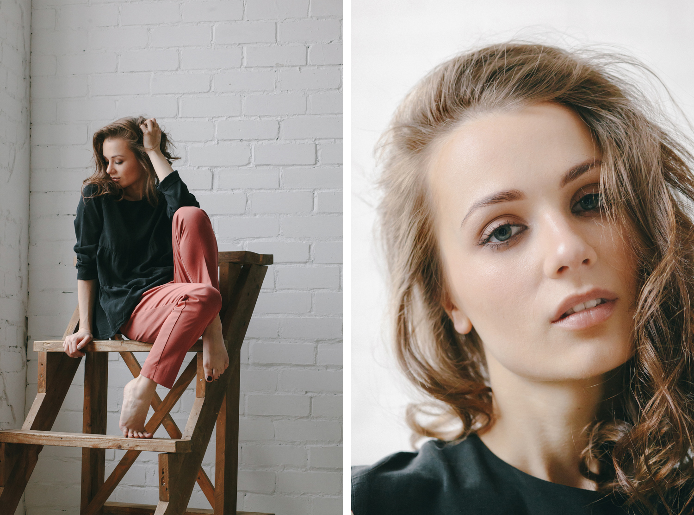 polinastudio.ru_portrait_sophie_spring-14