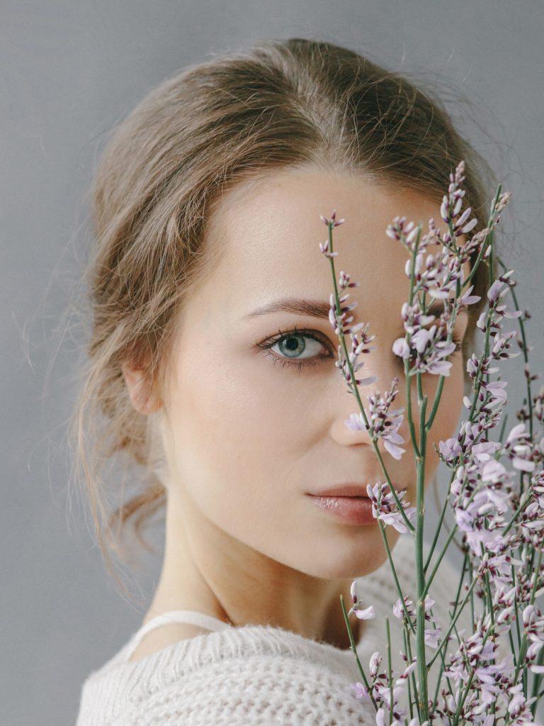 polinastudio.ru_portrait_sophie_spring-15