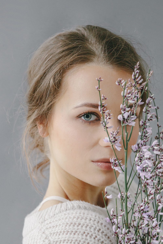 polinastudio.ru_portrait_sophie_spring-2