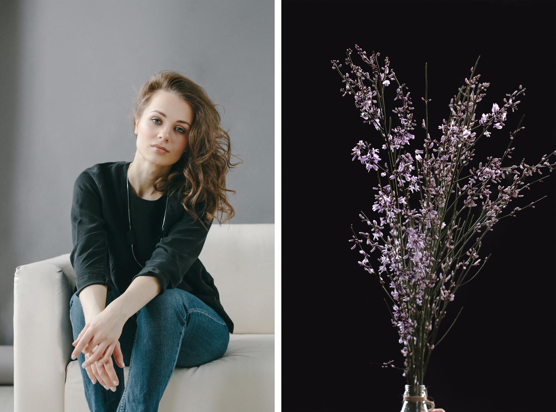 polinastudio.ru_portrait_sophie_spring-4