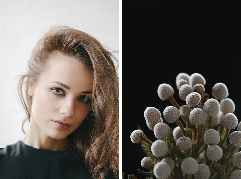 polinastudio.ru_portrait_sophie_spring-6