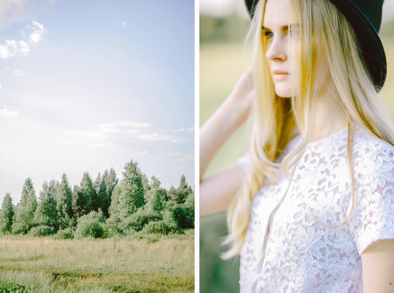 polinastudio.ru_portrait_lacampagne-14