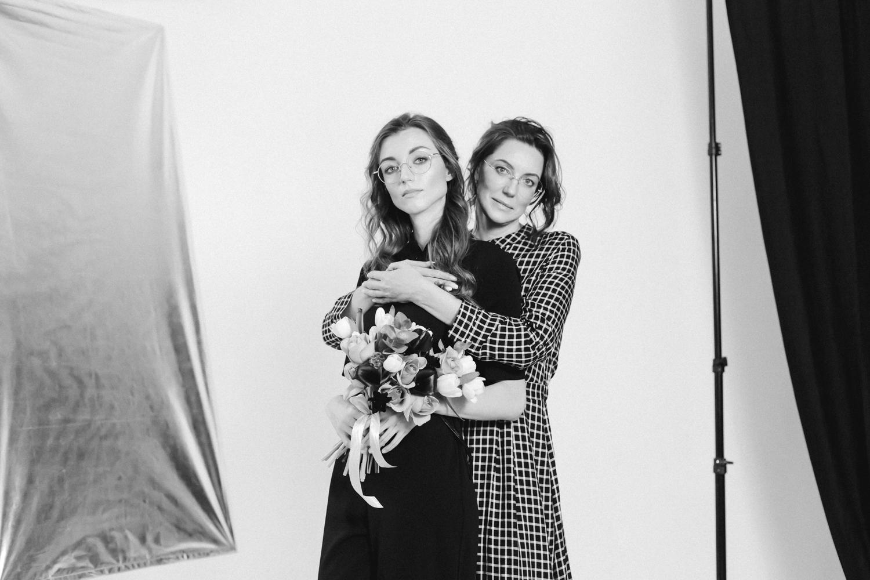 polinastudio.ru_portrait_mothersday-14