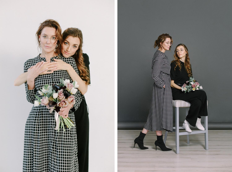 polinastudio.ru_portrait_mothersday-15
