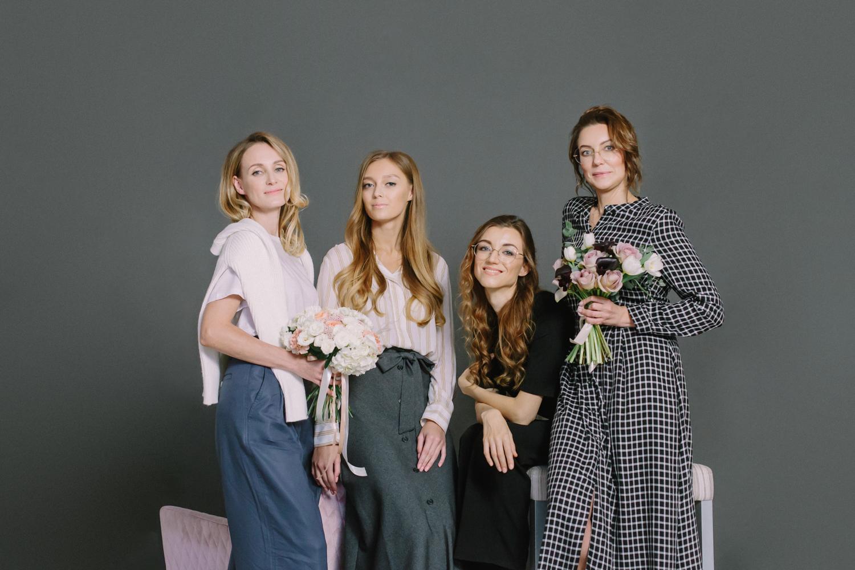 polinastudio.ru_portrait_mothersday-21