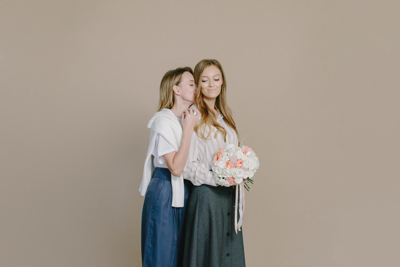 polinastudio.ru_portrait_mothersday-4